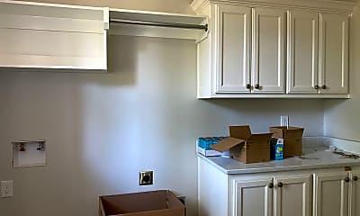 Kitchen, 416 Sunny Ln, 2