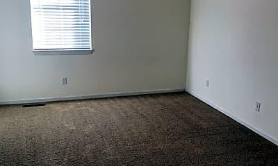 Bedroom, 5004-5006 Betty Jean Way, 2