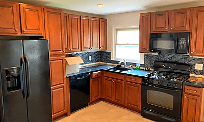 Kitchen, 145-15 20th Ave, 1