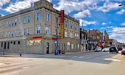 2606 S St Louis Ave 5, 0