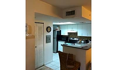 Kitchen, 5001 Wiles Rd, 0