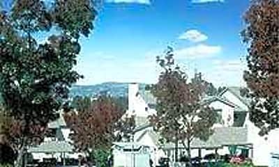 Ridgecrest, 1
