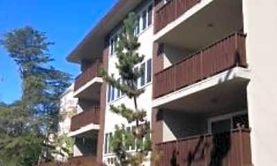 Building, 1446 Floribunda Ave, 0