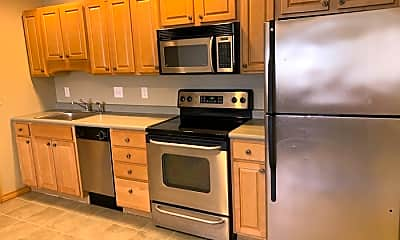 Kitchen, 603 Hester Ave, 1