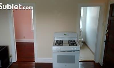 Kitchen, 5757 W Belmont Ave, 0