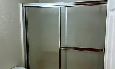 Bathroom, 850 Prescott Way, Unit D, 1