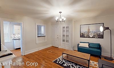 Living Room, 542 Chapel St, 0