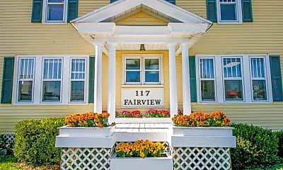 117 Fairview Ave, 0