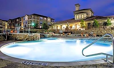 Pool, 2355 Lebanon Rd, 0