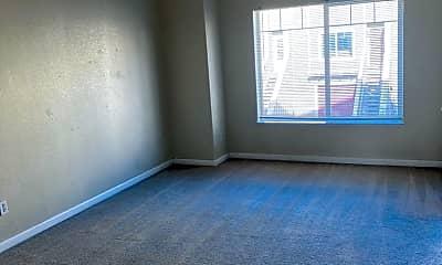 Living Room, 4189 Amber Marie Ln, 2