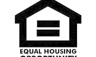 Building, 1005 Atlantic Ave, 2