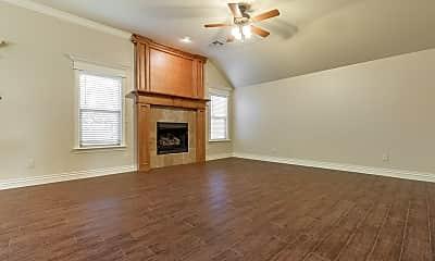 Living Room, 19112 Green Springs Drive, 1