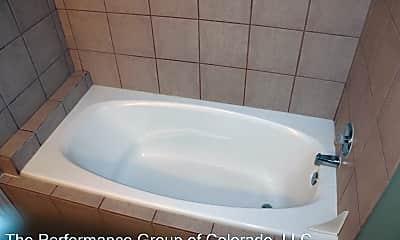 Bathroom, 415 E Stardust Dr, 2