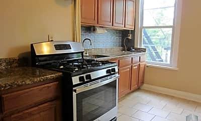 Kitchen, 283 22nd St, 1