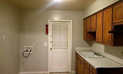 Bedroom, 941 Pembrook Dr, 2