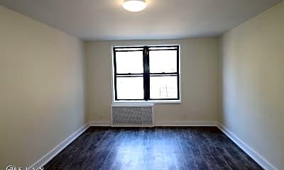 Bedroom, 41-40 Denman St, 0