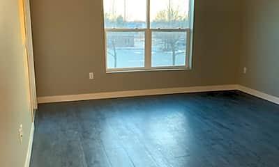 Patio / Deck, 415 Center Pl, 1
