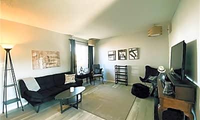 Living Room, 347 E Van Wagenen St 0, 0