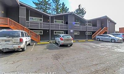 Building, 10225 SE 239th St, 1
