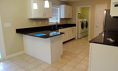 Kitchen, 202 Bear Trail, 1