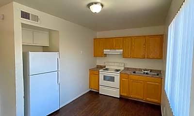 Kitchen, 1022 N 22nd Pl, 0