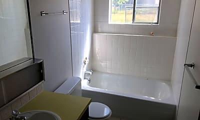 Bathroom, 13814 E Mission Ave, 2