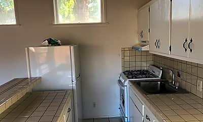 Kitchen, 8221 foothill blvd, 1