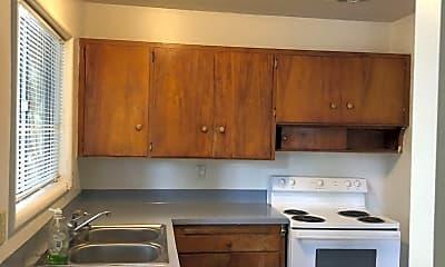 Kitchen, 9574 SE 41st Ave, 0