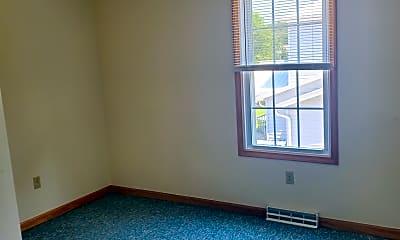 Bedroom, 2136 Hannon Road, 0