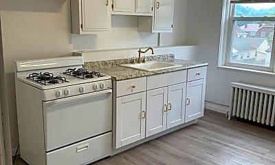 Kitchen, 726 Lorenz Ave, 1