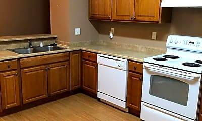 Kitchen, 46 C St, 0