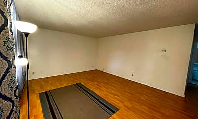 Bedroom, 503 Kiely Blvd, 0