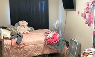 Bedroom, 1701 Kenwood Ave, 1