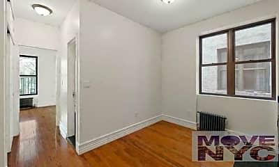 Bedroom, 78 Manhattan Ave, 2