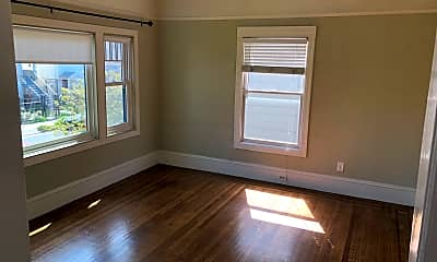 Living Room, 954 54th St, 1