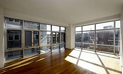 Living Room, 90-02 Queens Blvd 326, 0