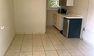 Kitchen, 1512 SW 10th St 2, 0