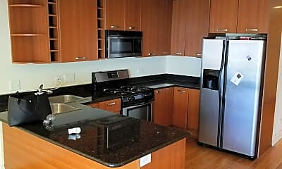 Kitchen, 1711 W Jarvis Ave, 0