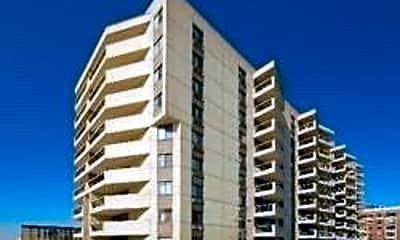 Building, 360 Shore Rd 2K, 0