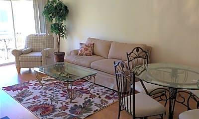 Living Room, 9175 Celeste Dr 2-101, 0