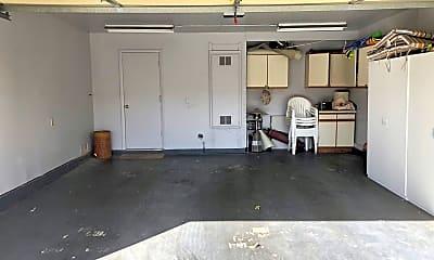 Patio / Deck, 68462 Calle Toledo, 2