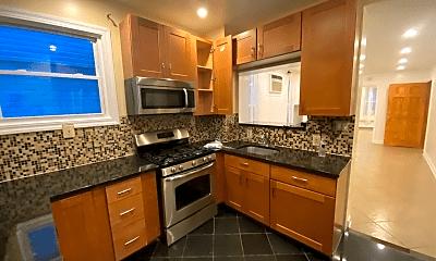 Kitchen, 133-31 Lefferts Blvd, 0