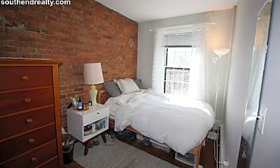 Bedroom, 19 Concord Square, 0