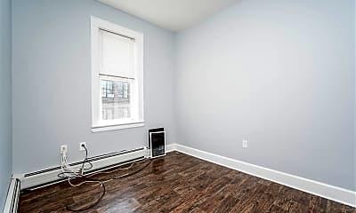 Bedroom, 69 Arlington Ave 2, 1