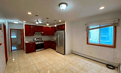 Kitchen, 2040 Hobart Ave, 0