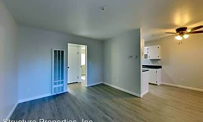 Living Room, 433 Sonoma Ave, 0