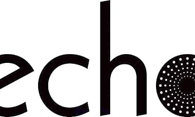 Echo, 2