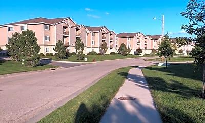 Stone Pointe Apartments, 0