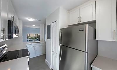 Kitchen, 8260 NW 10th St, 1