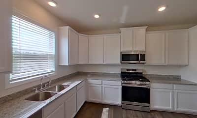 Kitchen, 4542 Dover Ct, 2